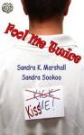 Fool Me Twice - Sandra K. Marshall, Sandra Sookoo