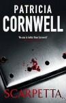 Scarpetta (Kay Scarpetta, #16) - Patricia Cornwell