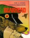 Bearhead: A Russian Folktale - Charles Mikolaycak