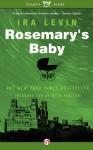 Rosemary's Baby - Otto Penzler, Ira Levin