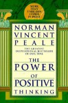 Power of Positive Thinking - Norman Vincent Peale