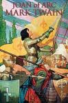 Joan of Arc (Audio) - Mark Twain