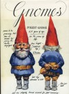 Gnomes - Wil Huygen