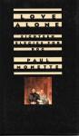 Love Alone: 18 Elegies for Rog - Paul Monette