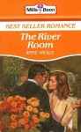 The River Room - Anne Weale