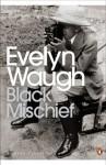 Black Mischief (Penguin Modern Classics) - Evelyn Waugh