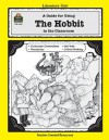 A Guide for Using The Hobbit in the Classroom (Literature Units) - Patty Carratello, John Carratello