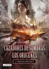 Princesa mecánica - Patricia Nunes Martínez, Cassandra Clare
