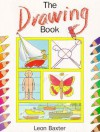 The Drawing Book - Leon Baxter