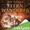 Sternwanderer - Christine Strüh, Roland Hemmo, Neil Gaiman