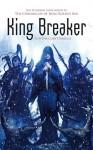 King Breaker - Rowena Cory Daniells