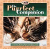 The Purrfect Companion: Learning About Life From Our Feline Friends - H. Norman Wright, Sueeleen Ross