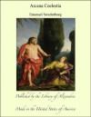 Arcana Coelestia - Emanuel Swedenborg