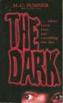The Dark - Mark Sumner