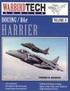 Boeing/Bae Harrier - Dennis R. Jenkins