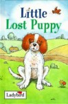 Little Lost Puppy - Ronne Randall