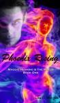 Phoenix Rising - Lisa Morgan
