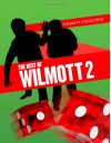 The Best of Wilmott Volume 2 - Paul Wilmott