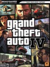 Grand Theft Auto IV Signature Series Guide (Bradygames Signature Guides) - Tim Bogenn
