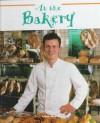 At the Bakery - Carol Greene, Penny Dann, Dann Penny