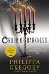 Stormbringers (Order of Darkness) - Philippa Gregory, van Deelen, Fred