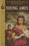 Young Ames - Walter D. Edmonds