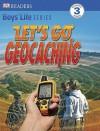 Let's Go Geocaching - John McKinney