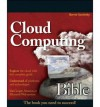 Cloud Computing Bible - Barrie Sosinsky