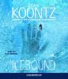 Icebound - Paul Michael, David Axton, Dean Koontz