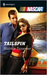 Tailspin - Michele Dunaway