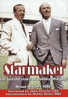 Starmaker: The Untold Story Of Jimmy Murphy - Brian Hughes