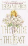 The Bride and the Beast - Teresa Medeiros
