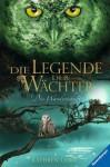 Die Wanderschaft (Die Legende der Wächter, #2) - Kathryn Lasky, Katharina Orgaß, Wahed Khakdan