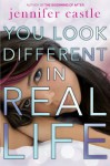 You Look Different in Real Life - Jennifer Castle