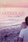Moonglass - Jessi Kirby