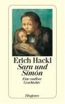 Sara und Simón: eine endlose Geschichte - Erich Hackl