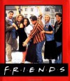 Friends - Warner Bros