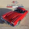 Fuelies: Fuel Injected Corvettes 1957-1965 (Cartech) - Robert Genat
