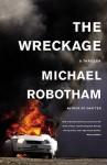 The Wreckage - Michael Robotham