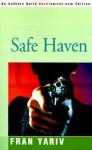Safe Haven - Fran Yariv