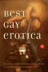 Best Gay Erotica 2004 - Kirk Read, Kirk Read