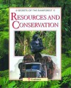 Resources and Conservation - Michael Chinery