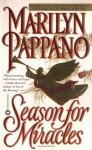 Season for Miracles - Marilyn Pappano