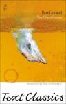 The Glass Canoe - David Ireland