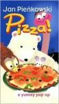 Pizza! - Jan Pieńkowski