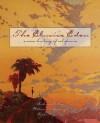 The Elusive Eden: A New History of California - Richard Rice, Richard J. Orsi