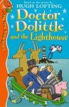 Dr. Dolittle And The Lighthouse - Hugh Lofting
