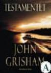 Testamentet - Sam J. Lundwall, John Grisham