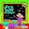 Let's Play School - Ikids, Terry Workman