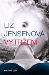 Vytržení - Liz Jensen, Martina Neradová
